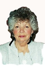 Mary M. Emanouil (Chalmers)