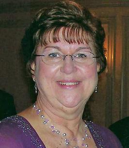 Phyllis Montminy