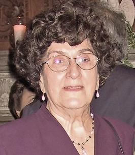 Athena Stamatakakos